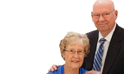 Jon & Judy Thorsheim: 'Be an Investor'